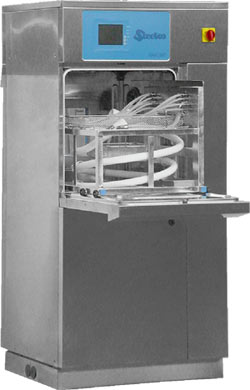 Photo of Hospital Washer Disinfector